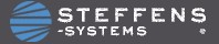 Steffens Systems